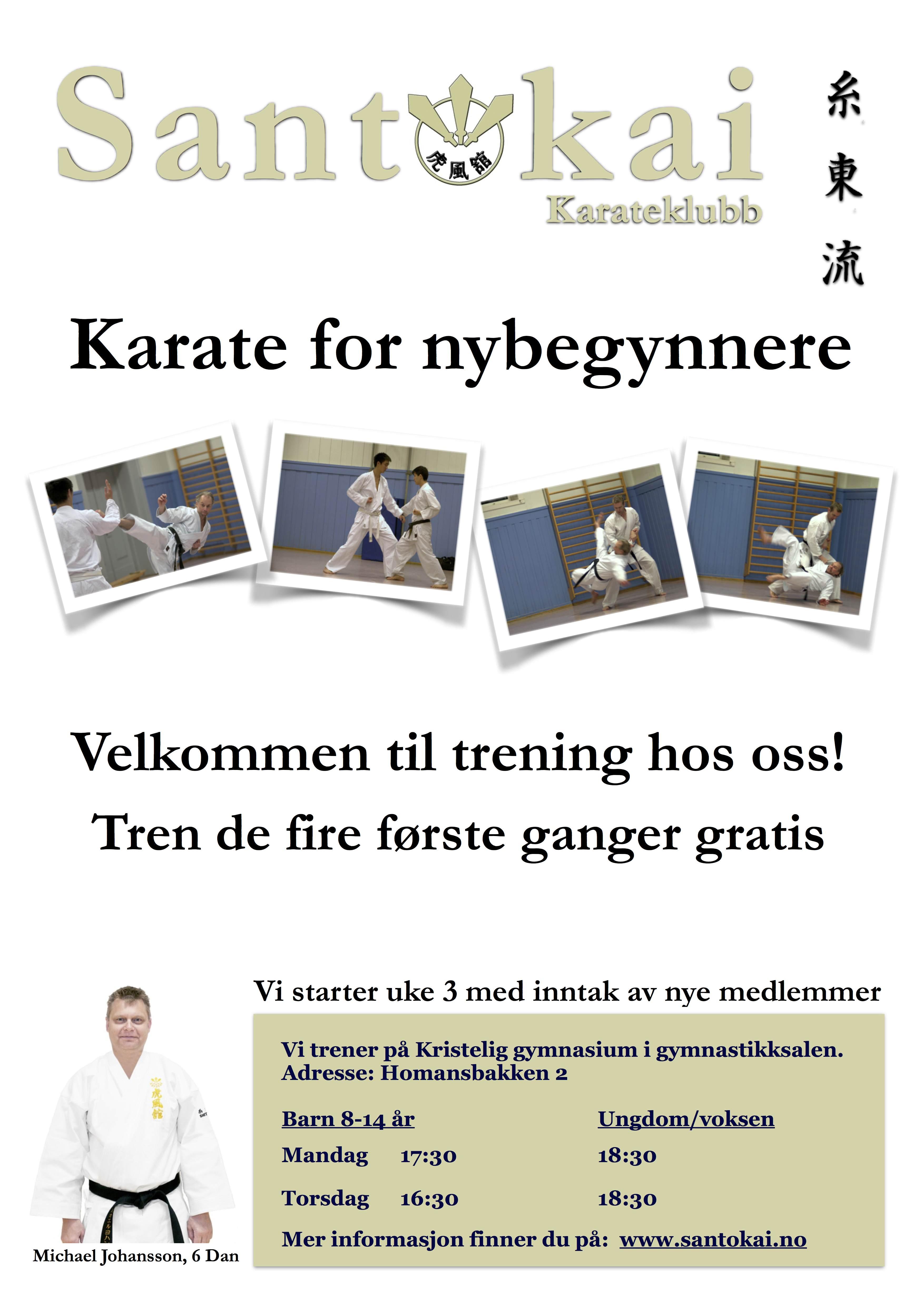 2014 - Poster Santokai 2